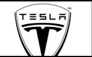 特斯拉的下一座超级工厂将建在德州奥斯汀