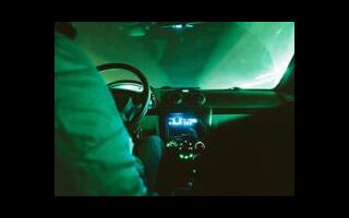 自動駕駛將是未來AI發展的關鍵鑰匙