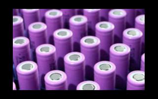 镍基正极材料(NCM/NCA)正不断取代LMO/LFP的市场