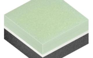 歐司朗推出全球最小寬波段紅外LED,助力移動光譜...
