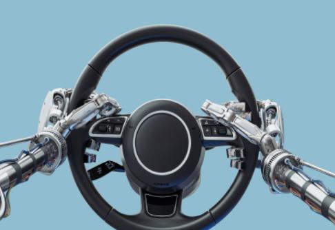 自动驾驶系统的原理和结构讲解