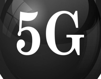 iPhone 12:蘋果第一款擁有5G連接功能的產品