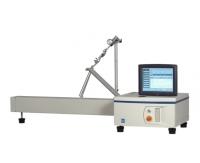关于80-91剥离测试仪技术参数的简单介绍