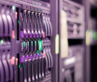 5G技术为服务器芯片市场打开了新的大门