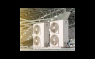 空调行业价格战全面爆发,节能型产品备受青睐
