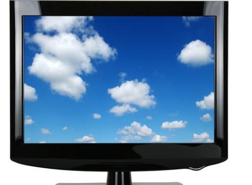 LGD正在积极推动OLED电视面板业务发展