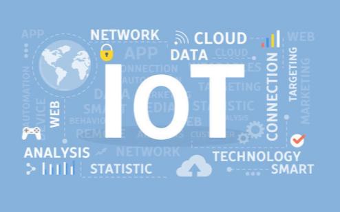 蓝牙SOC芯片将会成为物联网设备制造商的首要选择