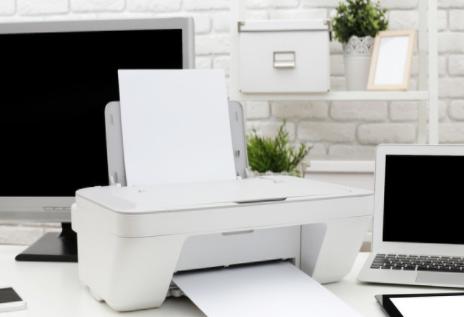 中小企業該如何選擇合適的商用激光打印機?
