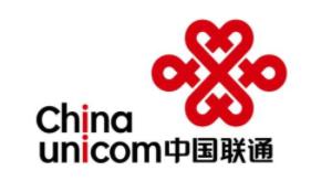 中国联通携手紫光展锐实现5G手机和数据终端的端到端切片解决方案