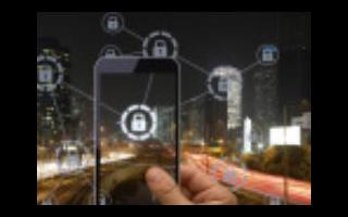 加快5G网络建设,统筹完善NB-IoT网络覆盖
