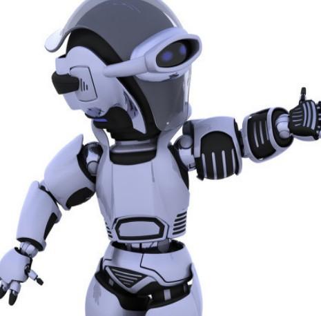 巡检机器人市场何时才能迎来爆发期?