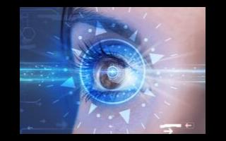 人脸识别应用在智能安防领域上是否安全?