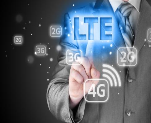 夏普已與戴姆勒達成LTE通信標準專利許可協議