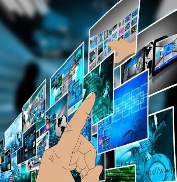 10月份电视面板价格涨势超出预期