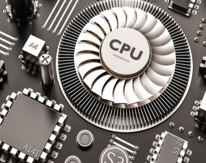 淺談英特爾與AMD的CPU戰爭