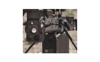 美国幽灵4军用无人机采用AI技术加持可实现监视功...