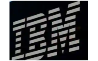 IBM将与政府电子市场合作在印度建立一个人工智能...