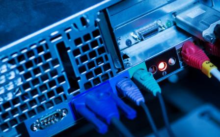 以太网供电(PoE)系统的主要器件之整流器的解读