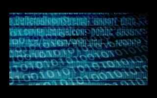 使用Python实现对excel文档去重及求和的方法和代码说明