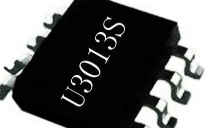友恩半导体U3013电源管理IC的特性