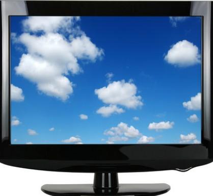 LCD面板价格持续下降,LGD宣布停止对液晶面板的生产计划