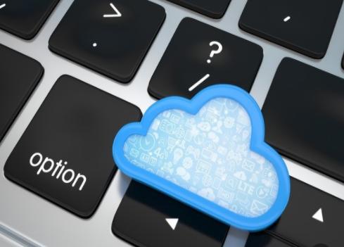 企业可使用分布式云模型来定位将来需要的,与位置相关的云用例