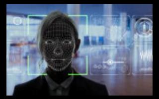 人工智能的兴起,人脸识别监控系统技术日趋成熟