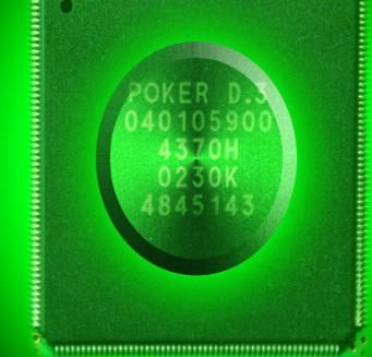 臺媒:AMD提前預訂臺積電2021年7nm制程的大量產能