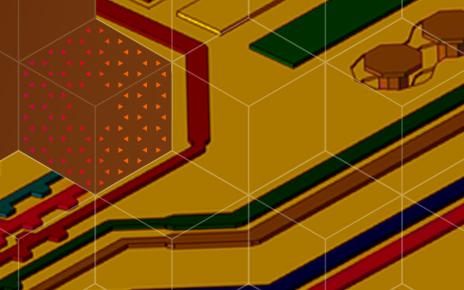全新Cadence Clarity 3D瞬態求解器將系統級EMI仿真速度最高提升10倍