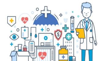 """智慧医疗不仅仅是""""医院的事"""" 国内首个放射影像数..."""