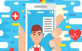 医用可穿戴设备的最新趋势