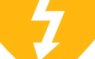 开关电源里特殊元件的类型和用途