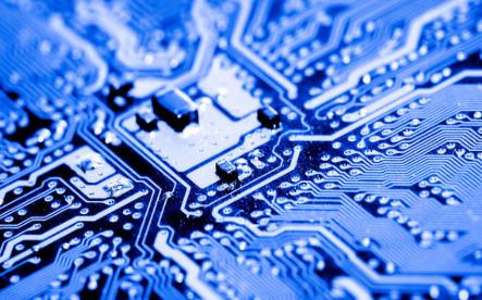 FPGA經常有哪些常見警告應該如何解決