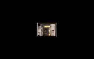 PLC控制與繼電器控制系統差異分析