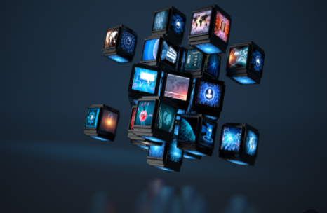 OPPO智能电视大揭秘:将采用悬浮屏设计,摆脱边框束缚