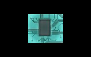 国产芯片产业的落后,不仅仅是光刻机的原因