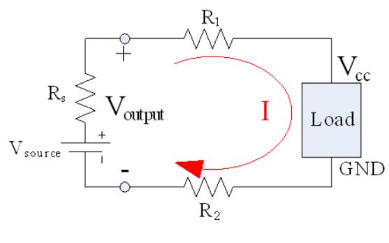 PCB上的電源分配系統到底是什么