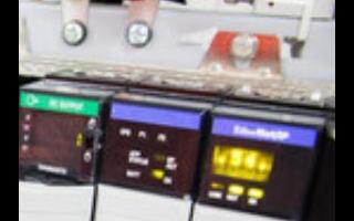 化工裝置自動化控制中PLC技術的應用