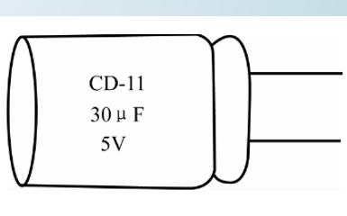 电容和电感的学习课件详细说明