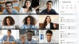 Google已宣布对其Google Meet协作...