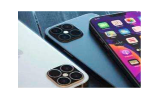 蘋果已要求供應商今年制造多達8000萬部新iPhone