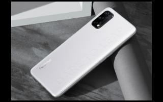 Realme將推出Realme Q2系列的標準模型