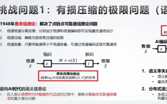 华为提出十大数学挑战 解出一个年薪百万!