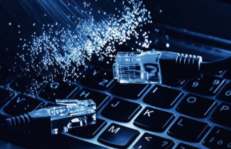 详谈万兆光纤跳线的概念、类型材质和损耗