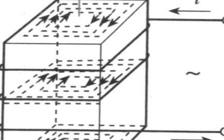 解决电磁兼容问题的关键技术:电磁屏蔽