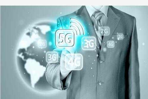 数字化体验的智能边缘平台迈进下一个阶段并增强云安...