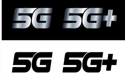 中興通訊推出5G智慧礦山網絡解決方案滿足智慧礦山對通信系統的各種需求