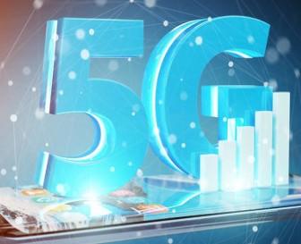 AT&T為自家5G網絡準備了較低的850MHz頻段?