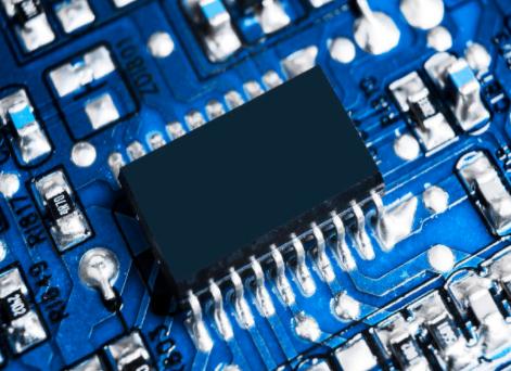 FPGA芯片巨头Xilinx宣布部分芯片涨价25%,以长寿命芯片为主