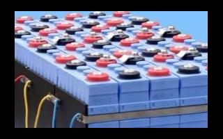 磷酸鐵鋰電池在通信基站領域大規模應用已成為行業發展趨勢
